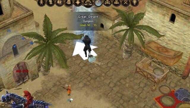 File:Hiraja in Danger 1-4 Desert entrance.jpg