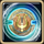 Anniversary Arena Chip (Helios Games) Icon