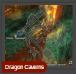 Dragon cave icon