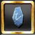 Lesser Rune of Grand Celerity Icon