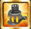 Steam-Powered Pauldrons RA Icon