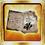 Ahnenwolfsbuch