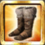 Robust Norseland Boots RA Icon