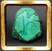 Mighty Rune of Relentlessness Icon