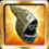 Steam-Powered Cloaking Cap RA Icon