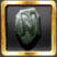 Mighty Rune of Grand Persistence Icon