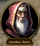 Cornelius Remin