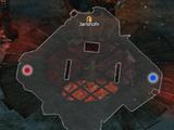 Duels Arena
