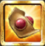 Spaulders of the Prosperous Oasis SW Icon