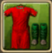 Stormball Jersey (Portugal) Icon