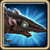 Plague Rat Icon