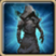 Shadow Wanderer Costume Icon