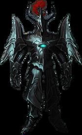 Darkgear1
