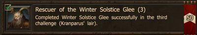Game Achievements-Events-Winter Solstice Festival5