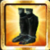 Dragan's Bellicose Boots T1 SM Icon