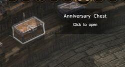 Anniversary Chest 2