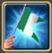 Small Flag (Nigeria) Icon