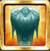Gwenfara's Ghostly Shroud SW Icon-0
