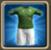 Stormball Jersey (Ireland) Icon