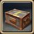 Reward Chest of the Third Place (PvP) Icon
