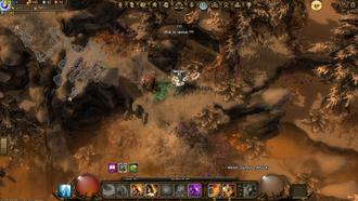 Map 4 bonus 1