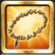 Adornment of the Vanquisher SW Icon