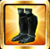 Dragan's Bellicose Boots (ico)1
