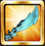 Dragan's Incensed Sword Icon
