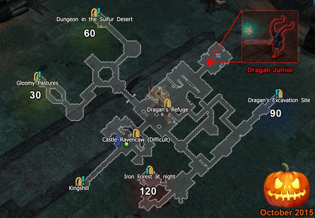 Map2015dragan