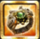 Oceanus' Ring of Poison Icon