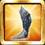 Karabossa's Icy Boots T1 SM Icon