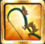 Longbow of the desert tomb icon