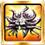 Khalys' Dark Gaze SW Icon