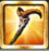Bearach's Untamed Scorn Icon