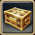 Reward Chest of the First Place (PvP) Icon