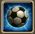 Giant Stormball Icon