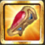 Bracers of the Prosperous Oasis SW Icon