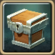 All for One Daily Box Icon