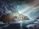 Norselands