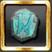 Rune of Fortitude Icon