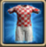 Stormball Jersey (Croatia) Icon