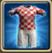 Stormball Jersey (Croatia) Icon