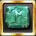 Supreme Rune of Relentlessness Icon