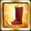 Boots of the Prosperous Oasis SW Icon