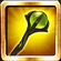 Poison Buster Scepter SW Icon