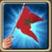 Small Flag (Morocco) Icon