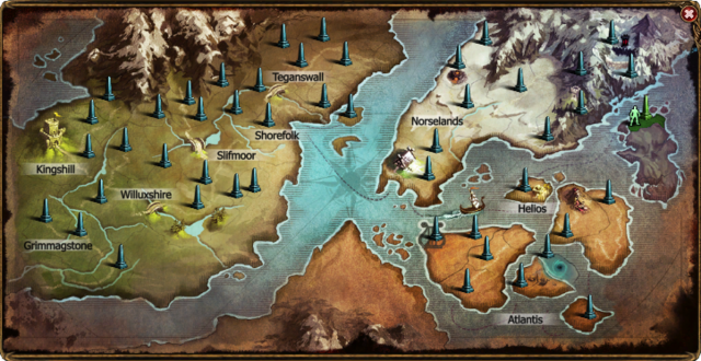 File:Map image.png