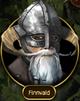 Finnvald