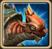Tenacious Dragonturtle