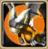 Kupferschuppen-Drachling
